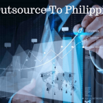 Benefits Of Outsourcing Your Services To Philippines