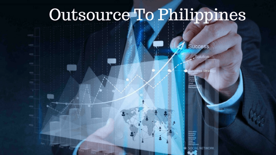 Outsource To Philippines