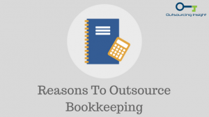 Image for Bookkeeping Importance Blog