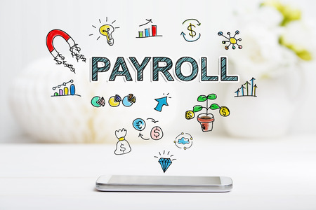 image for payroll services
