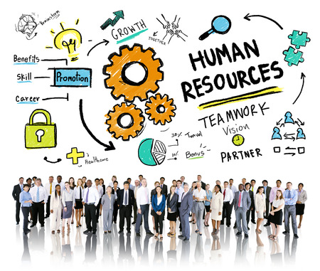 advantages of human relation Discuss why human relations skills are necessary in your future workplace   perspective, there are many advantages to having good human relations skills.