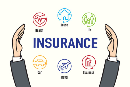 outsourcing in insurance industry