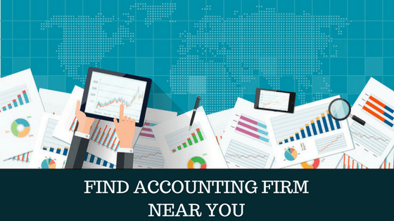 How To Find A Good Certified Public Accountant In Your Area? – Outsourcing  Insight