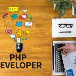 Benefits of Hiring Dedicated PHP Developers