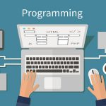 How to Select Top Software Development Company