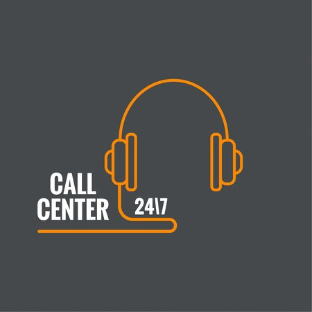 different types of call centers and its services