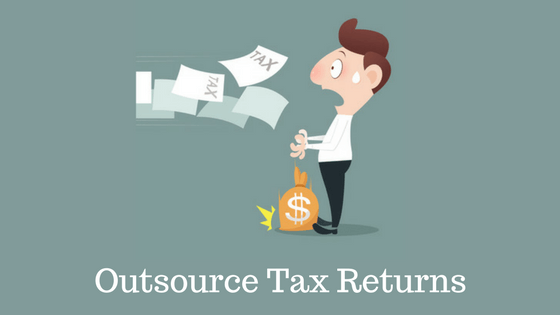 Image for Tax Return Preparation Services