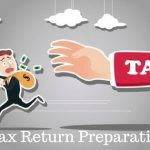 Business Advantages of Tax Outsourcing