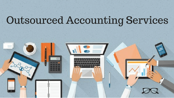 Benefits of Outsourcing Accounting Services to a Professional Accounting Firm