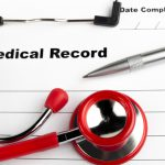 Why is Outsourcing Medical Records Important?