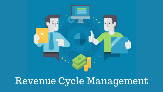 100 Top Healthcare Revenue Cycle Management Rcm Companies