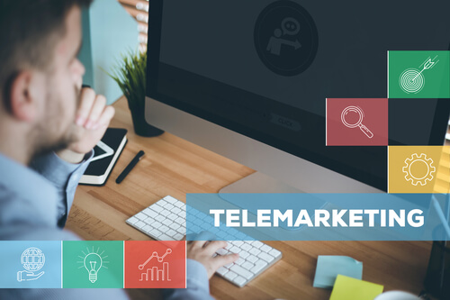 commission-based-telemarketing-companies