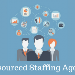 How to Choose Right Staffing Outsourcing Services Company