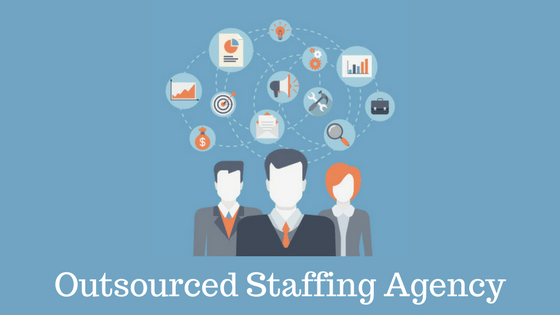 Cardiff Event Staffing Agencies
