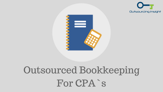 Bookkeeping service image for cpas