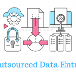 Outsourcing Data Entry Services @ Low Cost