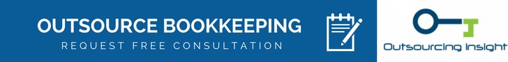 consultation-bookkeeping