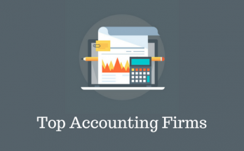 image for best accounting companies