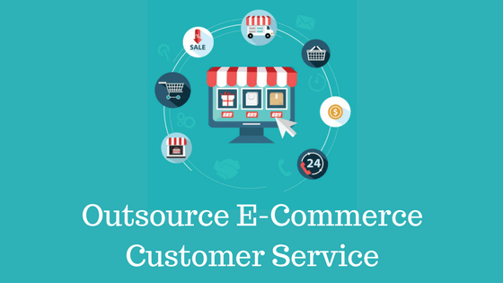 ecommerce-customer-services