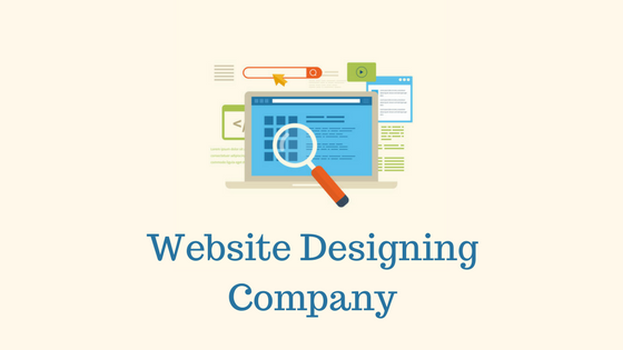 Image result for website designing company