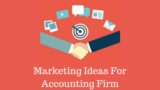 accounting firm marketing ideas image